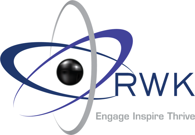 RWK Accountancy - logo